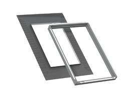 Оклад Velux ESR-0000 550x980 mm